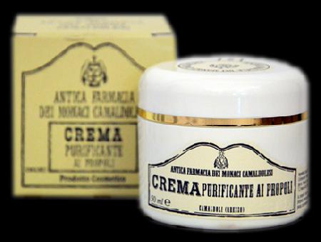 Antica Farmacia Dei Monaci Camaldolesi.L Angolo Di Lola Antica Farmacia Dei Monaci Camaldolesi